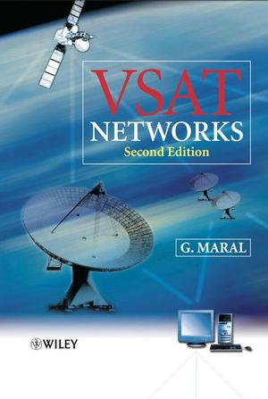 VSAT_Networks_Second_edition-Book_Cover