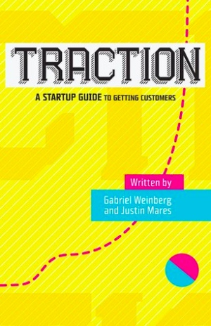 Traction-Book_Cover
