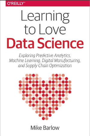 Learning_to_love_Data_Science-Book_Cover