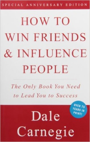 How_To_Win_Friends_and_Influence_People-Book_Cover