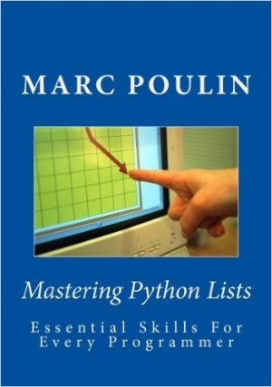 Mastering_Python_List-Book_Cover