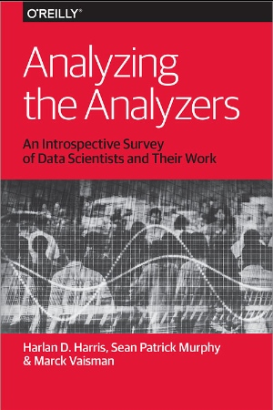analyzing_the_analyzers-Book_Cover