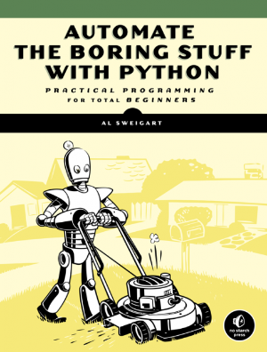 automate-the-boring-stuff-with-python-Book_Cover