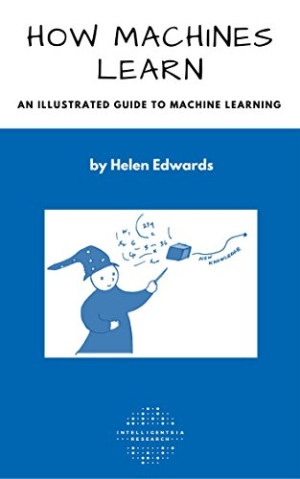How_Machines_Learn-Book_Cover