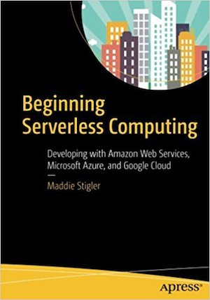 beginning_serverless_computing-Book_Cover