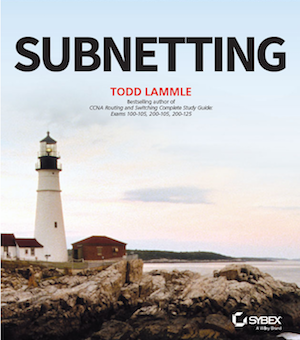 subnetting-Book_Cover