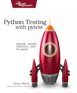 python_testing_with_pytest-Book_Cover
